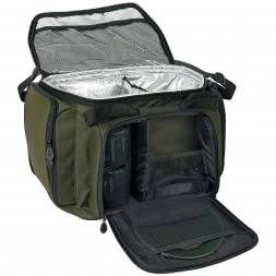 Fox Carp R-Series 2 Mann Food Cooler Bag
