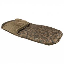 Fox Carp Sleeping Bag R2 Camo