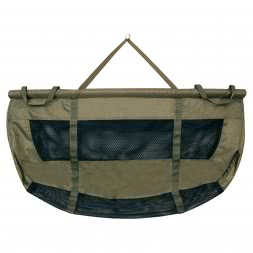 Fox Carp STR Floatation Weight Sling