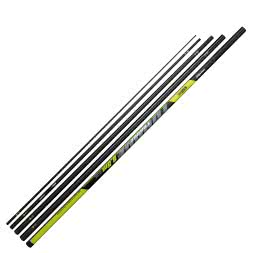 Fox Kopfrute Matrix Torque Carp 8,5 m Pole + Top Kits & Sections