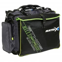 Fox Matrix Ethos Pro Carryall 55l