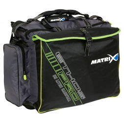 Fox Matrix Ethos Pro Carryall 65l