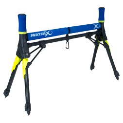 Fox Matrix Freeflow Pole Roller Standard