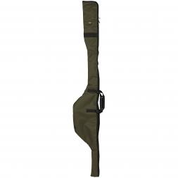 Fox R-Series Single Sleeve