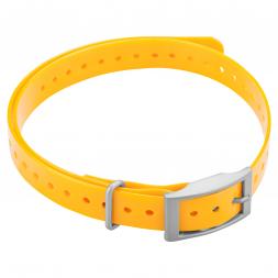 Garmin Nylon-Halsband Riemenschnalle