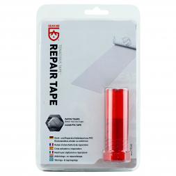 Gear Aid TENACIOUS TAPE™ Sealing & Repair Tape Klebeband