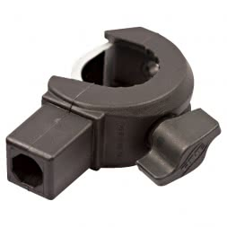 Guru D36 Clip One Ring