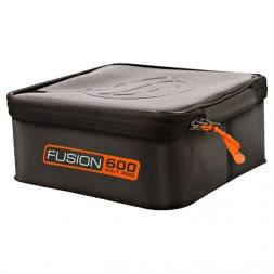Guru Fusion 800 Tasche