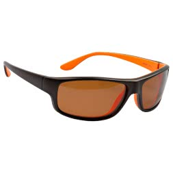 Guru Glasses Competition Pro
