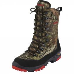 Härkila Herren Boot Moose Hunter GTX