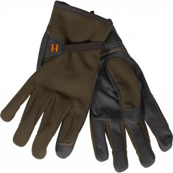 Härkila Herren Handschuhe WILDBOAR PRO