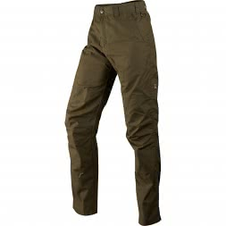 Härkila Herren Hose Alvis (willow green)