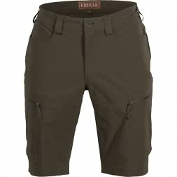 Härkila Herren Outdoor-Shorts Trail