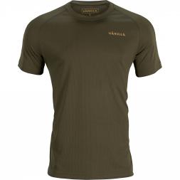 Härkila Herren T-Shirt Trail