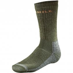 Härkila Outdoor Socken Pro Hunter