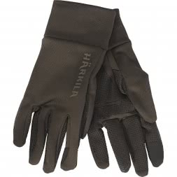 Härkila Unisex Handschuhe Power Stretch