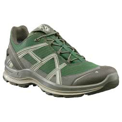Haix Herren Outdoor-Schuhe BLACK EAGLE ADVENTURE 2.1 GTX LOW