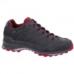 Hanwag Damen Outdoor-Schuhe ROBIN LIGHT LADY