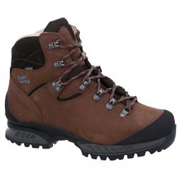 Hanwag Herren Boots TATRA II GTX®