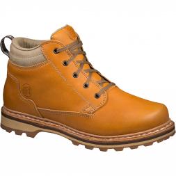 Hanwag Herren Outdoor-Schuhe KOFEL MID