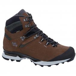 Hanwag Herren Outdoor-Schuhe TATRA LIGHT GTX®