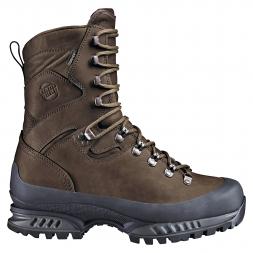 Hanwag Herren Outdoor-Schuhe TATRA TOP GTX®