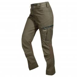 Hart Damen Outdoor-Hose Fielder-T