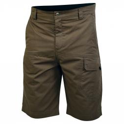 Hart Herren Outdoor-Shorts Henar