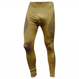 Hart Herren Unterziehhose Shinmap Body Mapping Unterwear