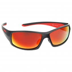 HEAD Sports Herren Brille
