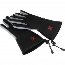 Heat2Go Unisex Thermo Handschuhe