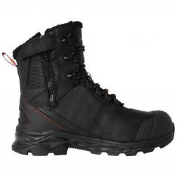Helly Hansen Herren Boots Oxford Winter Tall