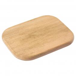 Holz-Schneidbrettchen