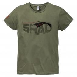 Hotspot Herren T-Shirt Shad