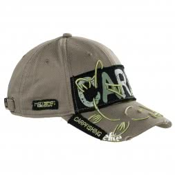 Hotspot Unisex Kappe CARPFISHING ELITE