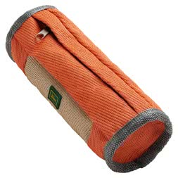 Hunter Dog Trainer Snack Dummy Tough Pombas