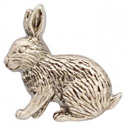 Hutpin Kaninchen