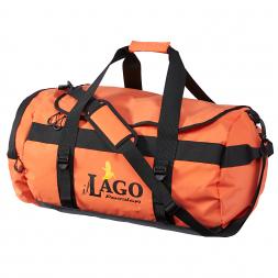 il Lago Passion Duffle Tasche BIG GAME HUNTER