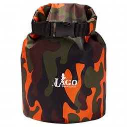 il Lago Passion Waterproof Dry Bag