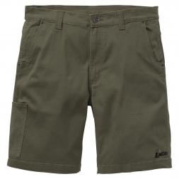 il Lago Prestige Herren Shorts Elk