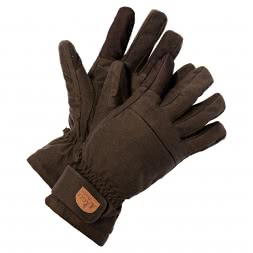 il Lago Prestige Unisex Handschuhe AVEIRO