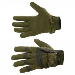 il Lago Prestige Unisex Handschuhe OUTFITTER