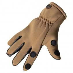 il Lago Prestige Unisex Neopren-Handschuhe