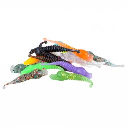 Iron Trout Softbait Mobby Duckspike (alle Farben)