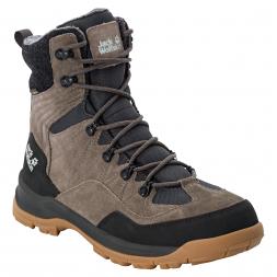 Jack Wolfskin Herren Boots Aspen Texapore High