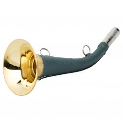 Jagd Signalhorn