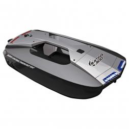 Joysway Futterboot Baiting 500 V3