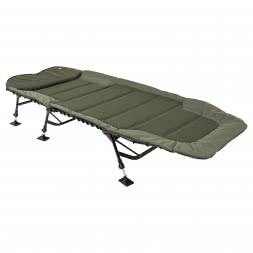 JRC Angelliege Defender Levelbed Wide