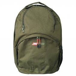 JRC Backpack (Olive)