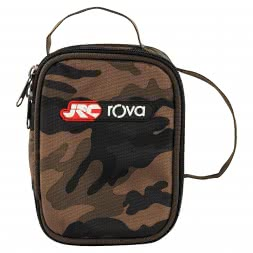 JRC Tasche Rova Accessory Bag